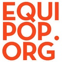 equipoporg_logo.thumb