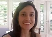 Patriocia Lochame Machad